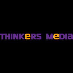 Favicon - Thinkers Media