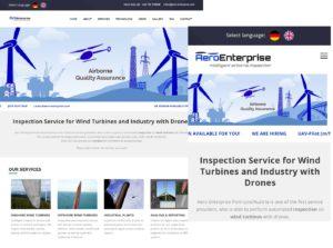 Aero Enterprise - Featured image1
