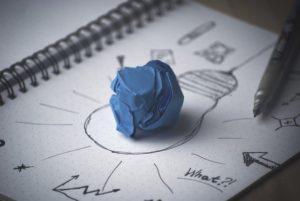 Creative Design Intelligence