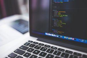Development of API