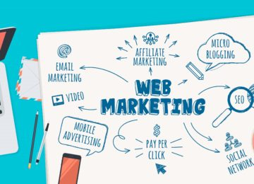 Easiest Ways to Promote Your Business Online