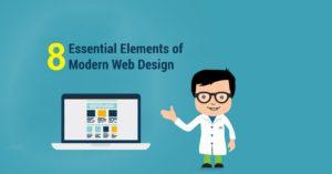 Essential-Elements-of-Modern-Web-Design