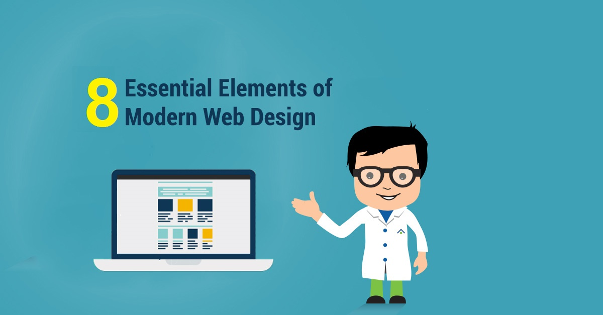 Essential-Elements-of-Modern-Web-Design