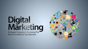 Important Digital Marketing Tactics to Grow Your Business