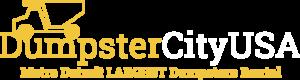 Logo-DumpsterCityUSA