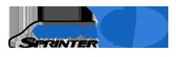 Logo-sprinter-blue