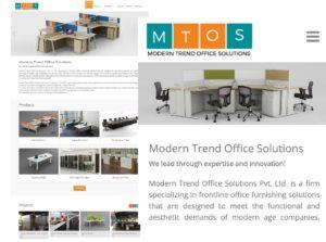 MTOS featured image -1