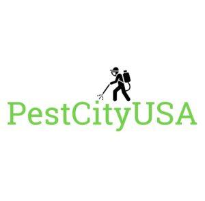 PestCityUSa