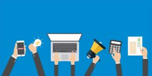 Tips to Find the Best Digital Marketing Agency