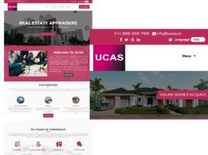 UCAS Featured image