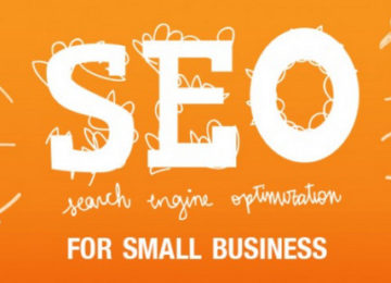 Why is SEO important for small businesses