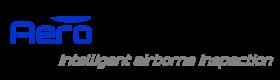 logo - Aero Enterprise