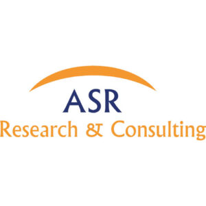 ASR Research & Consulting