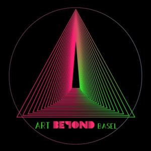 Artbeyondbasel logo