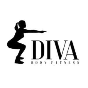 DIVA Body Fitness