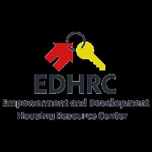 EDHRC