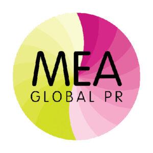 MEA Global PR