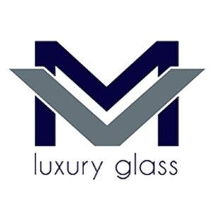 MV Luxury Glass