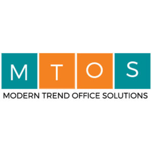 Modern Trend Office Solutions