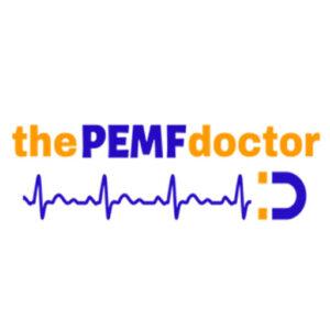 The PEMF