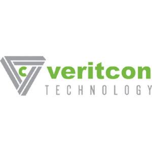 Veritcon Technology